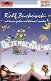Songtexte von Rolf Zuckowski - Dezemberträume