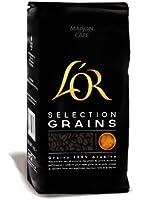 L'Or Café Sélection Grains 1 kg