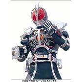 仮面ライダーファイズ コンプリートCD-BOX「Final Call」(CCCD)