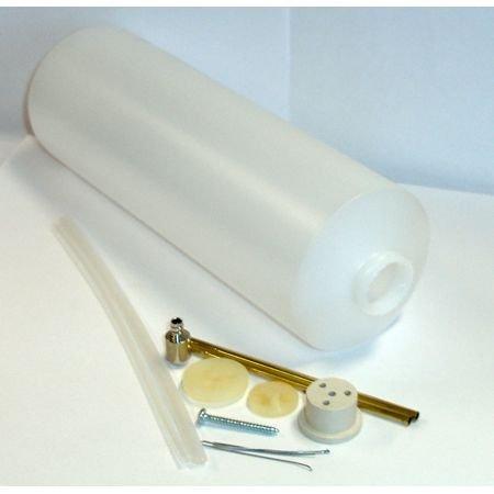 Fuel Tank Cylinder,16oz
