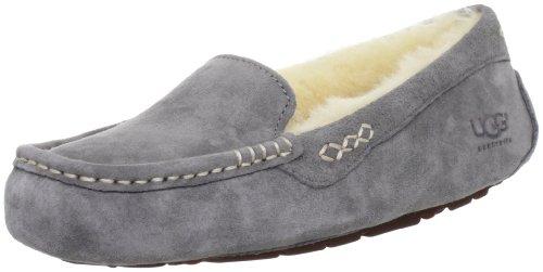 ugg-australia-womens-ansley-slipper-light-grey-size-7