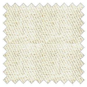 Organic Cotton Hemp Fabric front-1005552