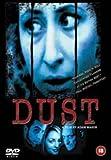 echange, troc Dust