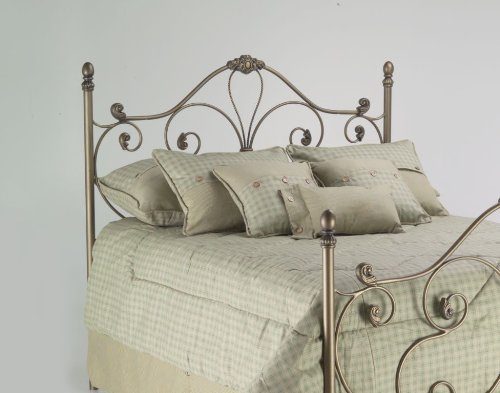 Fashion Bed Group Headboards front-1020332