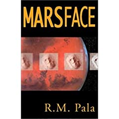 [MarsFace]
