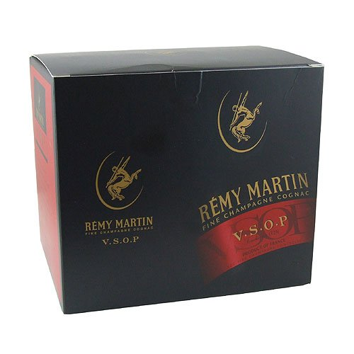 remy-martin-mature-cask-vsop-cognac-5cl-miniature-12-pack