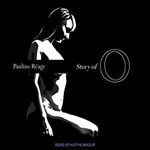 Story of O | [Pauline Reage]