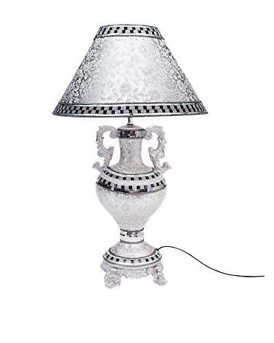 Alexandra House Tischlampe