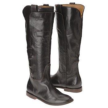Frye Women's Paige Boot