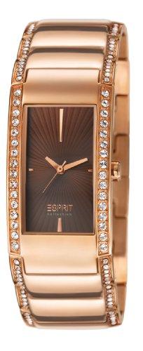 Esprit EL102002F04 Reloj de Mujer