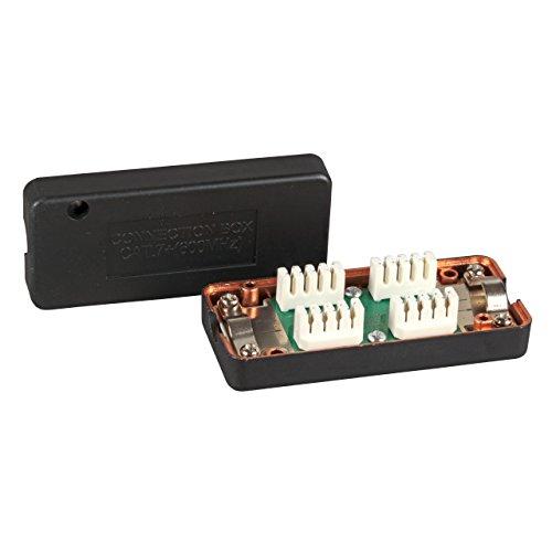 BIGtec-CAT7-Verbindungsmodul-Netzwerkkabel-Verlngerung-Connection-Box-fr-Verlegekabel-LSA-Verbinder-auch-fr-CAT5-CAT6-CAT6A-Kabel