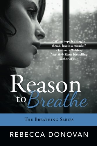 reason-to-breathe-the-breathing-series