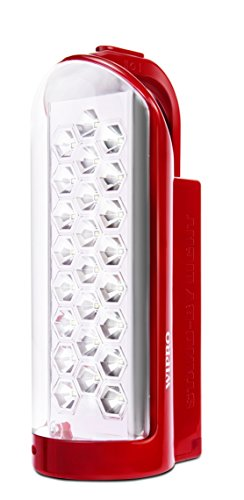 Wipro Cosmos LED Emergency Light