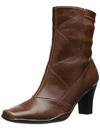 Aerosoles Women's Cintercity Boot