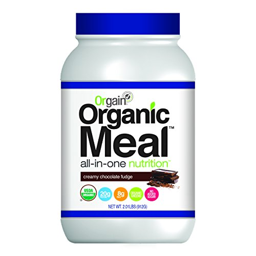 Orgain-Organic-Meal-All-in-One-Nutrition
