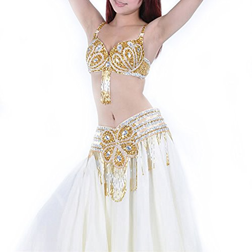 Belly Dance Professional