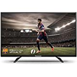 Panasonic Viera TH40C400D 101.6 cm (40 inches) Full HD LED TV
