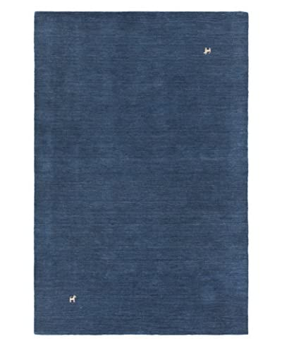 Chandra Gabi Hand-Knotted Wool Rug