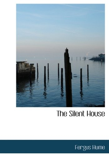 The Silent House (Large Print Edition)