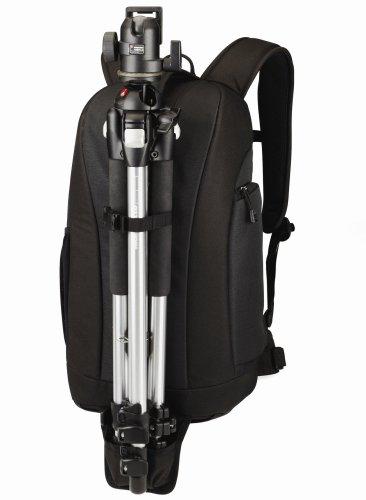 Lowepro乐摄宝 Flipside 300 火箭手摄影包/全天候双肩包图片