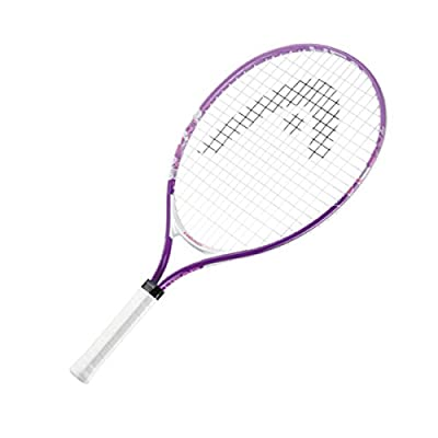 Head Maria 23 Tennis Racket