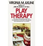 Play Therapy [PLAY THERAPY] [Mass Market Paperback]