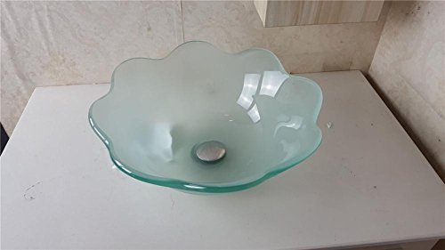 modylee-lavabo-de-vidrio-defectuoso-baratos-de-la-vanidad-de-tamano-multi-color-extra-accesorios-de-