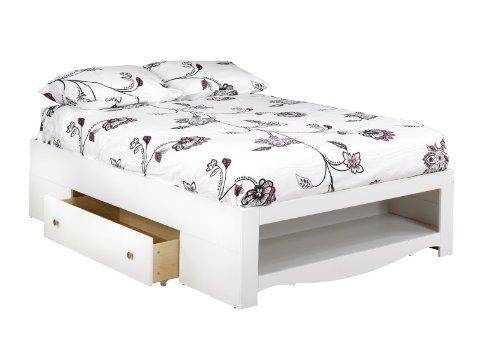 bedfur best bedroom furnitures. Black Bedroom Furniture Sets. Home Design Ideas