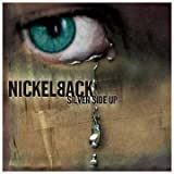 "Silver Side Upvon ""Nickelback"""