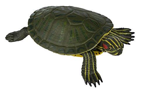 safari-ltd-incredible-creatures-red-eared-slider-turtle