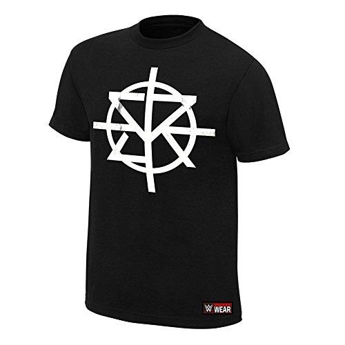 Seth Rollins T-shirt