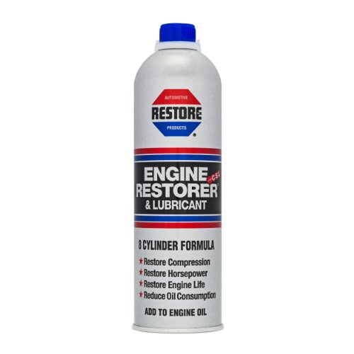 restore-00016-8-cylinder-formula-engine-restorer-and-lubricant-16-oz