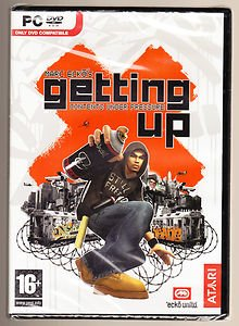 marc-ecko-s-getting-up-pc-dvd-rom