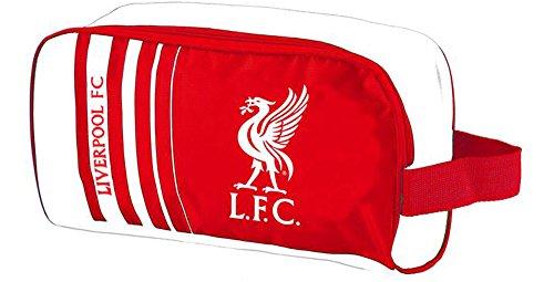 unisex-lightweight-club-crest-full-zip-football-shoebag-boot-bag-liverpool-n