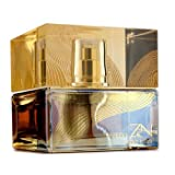 Shiseido Zen Gold Elixir Eau De Parfum Spray - 50ml/1.6oz