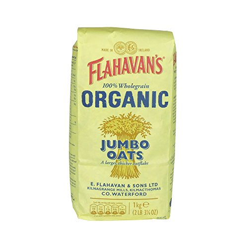 flahavans-organic-jumbo-oats-1kg-case-of-15