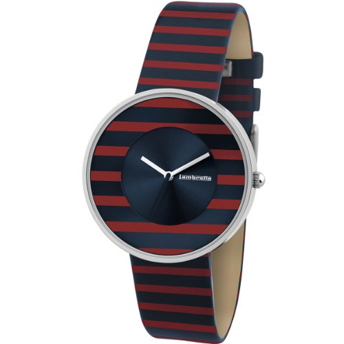 lambretta-cielo-stripes-watch-2105-red