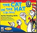 Dr. Seuss's Cat In The Hat [Old Version]
