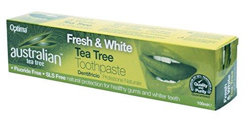 optima-100ml-australian-tea-tree-fresh-and-white-toothpaste