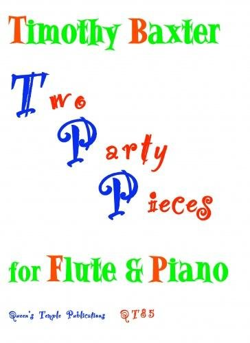 baxter-two-party-pieces-for-flute-and-piano