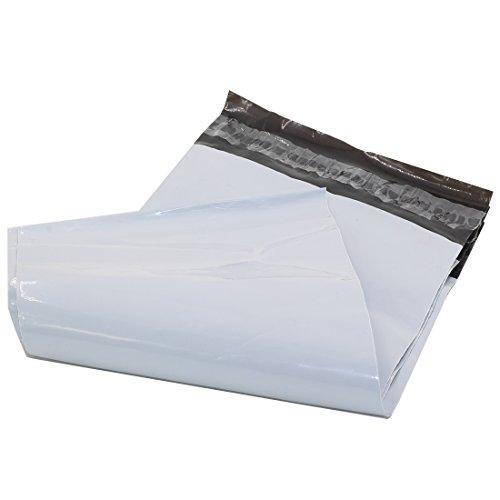 generiques-sacs-de-diffusion-des-sacs-en-plastique-poly-enveloppes-postales-self-seal-blanc-25cmx37c