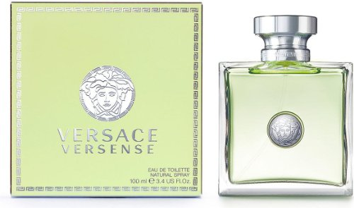 versace-versense-by-gianni-versace-for-women-edt-spray-34-oz