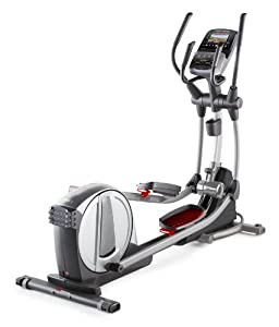 Amazon Com Proform 935 E Elliptical Trainer Sports