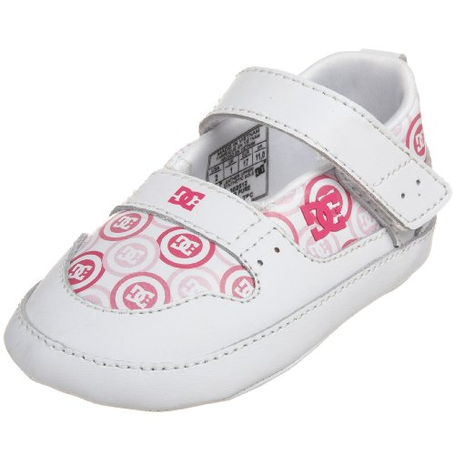 Baby Shoes Toddler Rebound