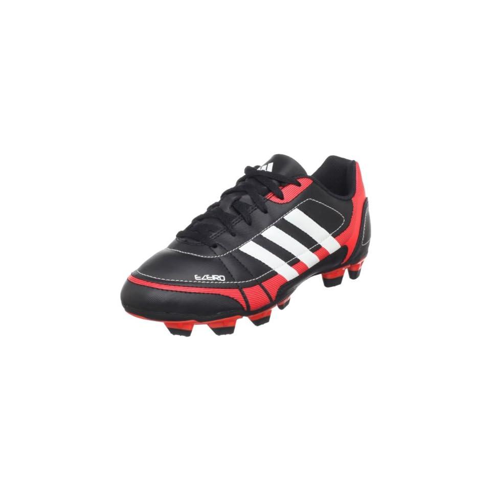 d02e40760d96 adidas Ezeiro II TRX FG Soccer Cleat (Little Kid/Big Kid) on PopScreen