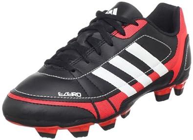 1cd0305940a7 adidas Ezeiro II TRX FG Soccer Cleat (Toddler/Little Kid/Big Kid)