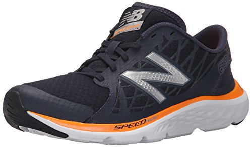 new-balance-mens-m690v4-running-shoe-grey-orange-10-d-us