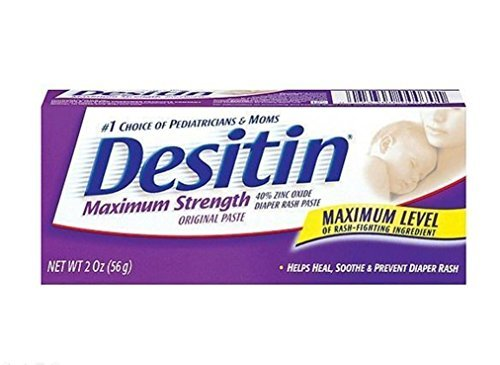 desitin-maximum-strength-diaper-rash-original-paste-maximum-level-2-oz-56-g-by-desitin