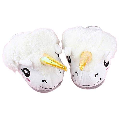 maofacegirl-lindo-invierno-de-algodon-fantasia-unicornio-zapatillas-de-felpa-para-adultos-zapatillas