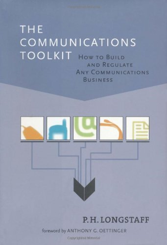 the-communications-toolkit-how-to-build-and-regulate-any-communications-business-by-ph-longstaff-200